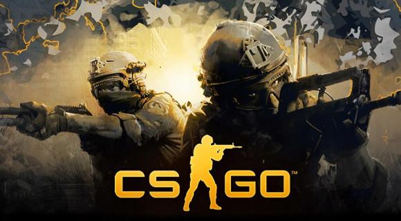 Открыта регистрация на турнир по CS:GO #2